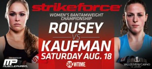 Strikeforce_Rousey_va_Kaufman