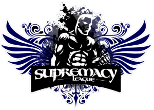 supremacy-league