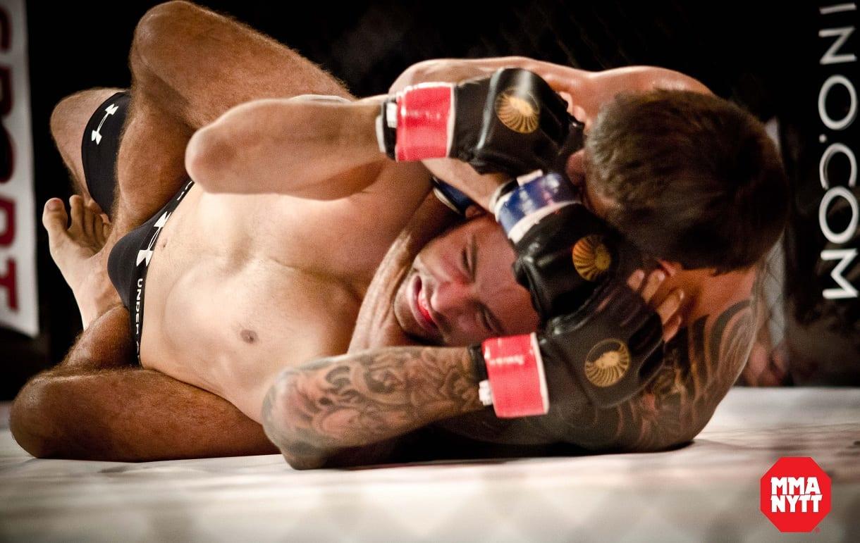 MMAnytt Lina Länsberg artikel Foto - Mattias Persson (2)