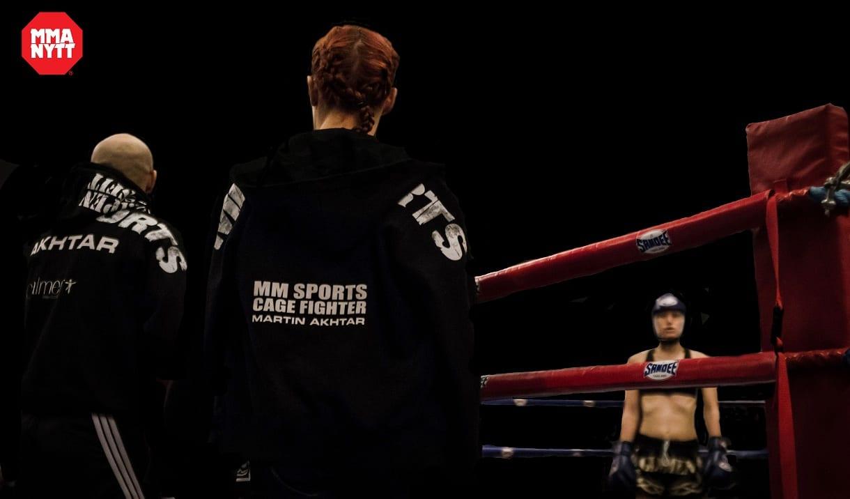 MMAnytt Lina Länsberg artikel Foto - Mattias Persson (6)