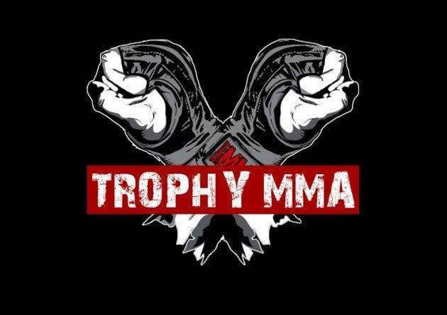 Resultat: Trophy MMA 6 – Svenskarnas kväll