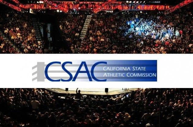 CSAC inför regler mot viktminskning