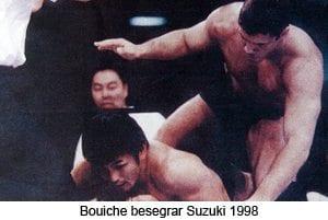 BouicheSuzuki_s
