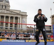 Carl_froch_public_workout