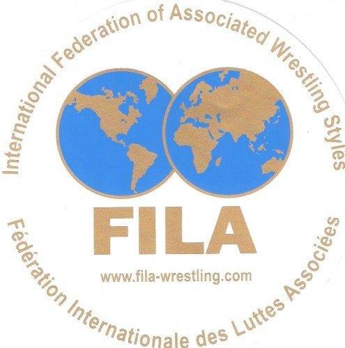 FILA tar bort MMA från sin organisation