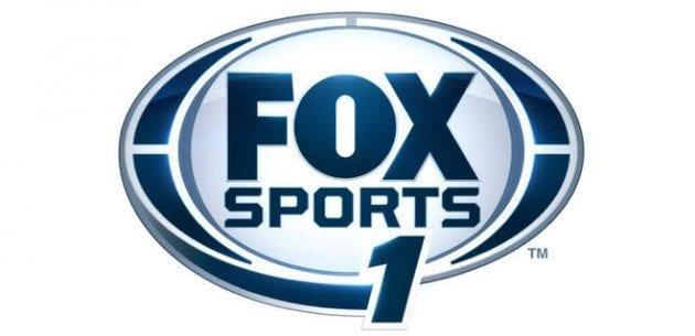 Lysande tittarsiffror för UFCs debut på FOX Sports 1