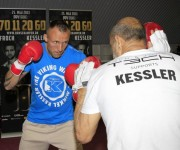 Mikkel_kessler_workout