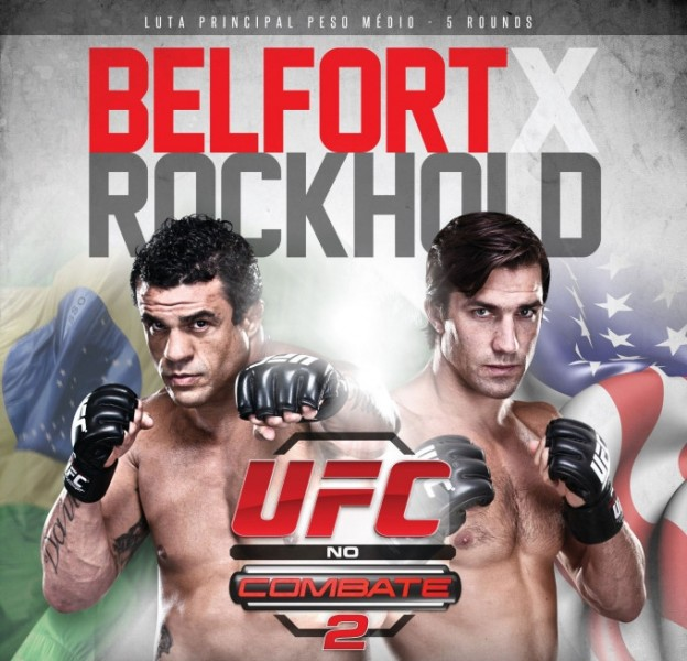 UFC-on-FX-8-Brazilian-Poster-Chop