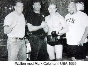 Wallen1997