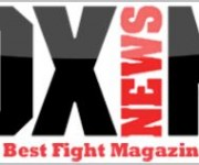 boxing_news-logo_2