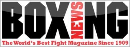 boxing news bes246ker mikkel kessler p229 david hayes gym i