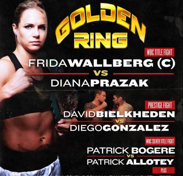 http://mmanytt.se/wp-content/uploads/2013/06/Golden_ring_poster-624x600.jpg