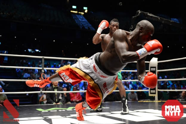 allotey-vs-bogare-knockout