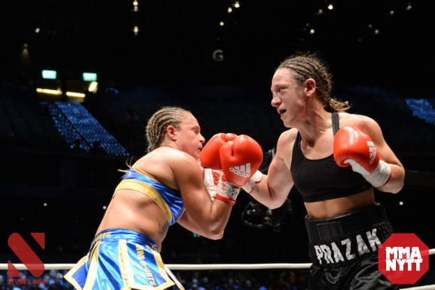 frida-wallberg-knockout