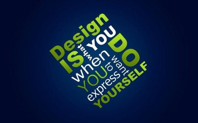 Tävling: Designa din egen T-shirt