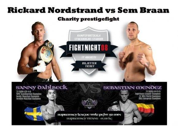 Nightnight08_Nordstand_vs_sem_braan
