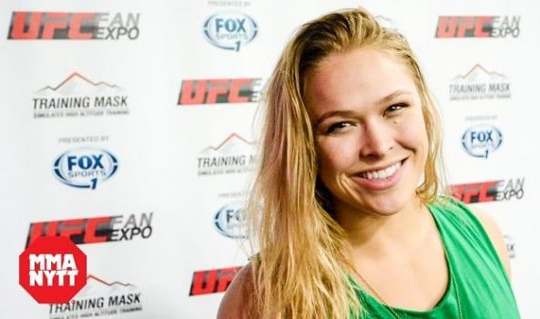Ronda-Rousey-01-624x368