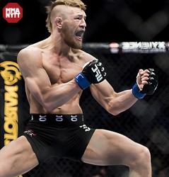 Conor_McGregor_UFC_Stockholm_Micha_Forssberg