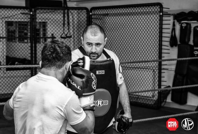 Bilal Musa Reportage MMAnytt Bildspråk Foto - Mattias Persson (4)