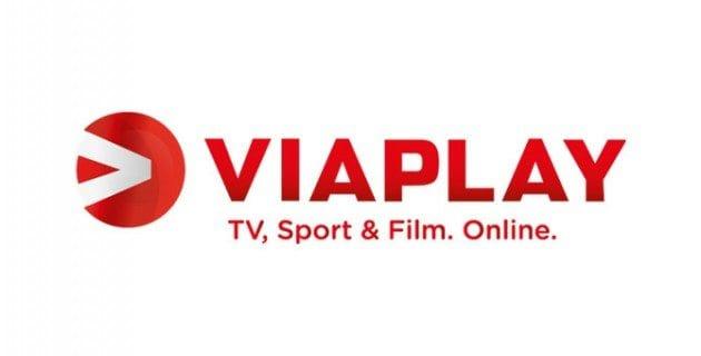 Vad kan du tänka dig att betala för att kunna se UFC på Viaplay? Rösta här!