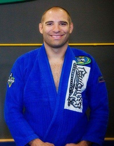 Cat Zinganos man, Mauricio Zingano, hittad död i sitt hem