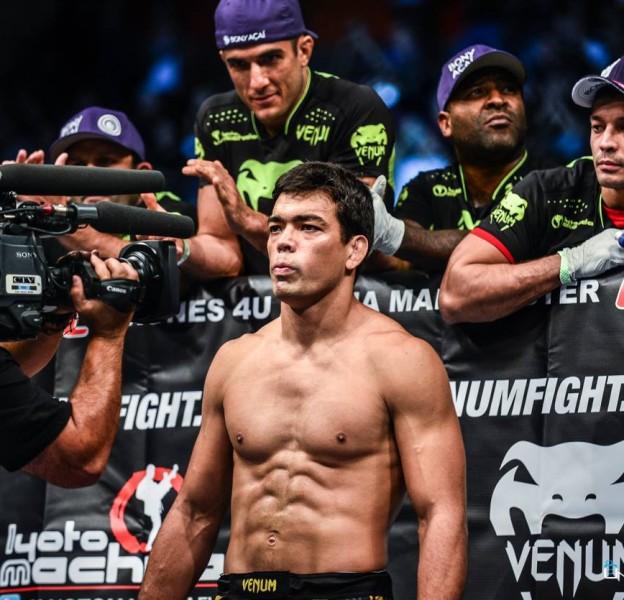 mmanytt lyoto machida ufc fight night 30