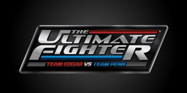 Eddie Gordon vs Dhiego Lima & Corey Anderson vs Matt Van Buren klart för finalen av TUF 19