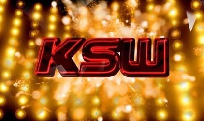 Trailer för KSW 33