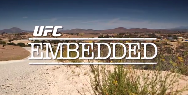 UFC_Embedded