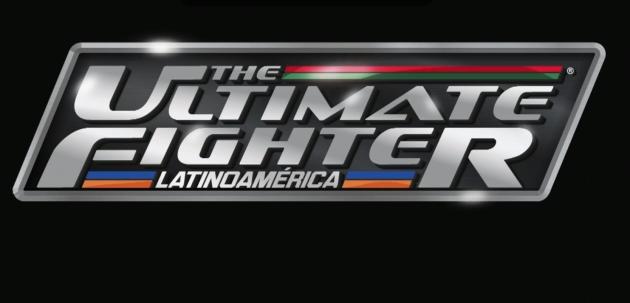 Bantamviktsfinalen av 'TUF: Latin America' officiell för UFC 180