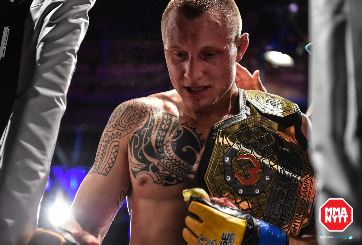Jack Hermansson VS Norman Paraisy Cage Warriors 69_mmanytt_300dpi_ (85 of 137)