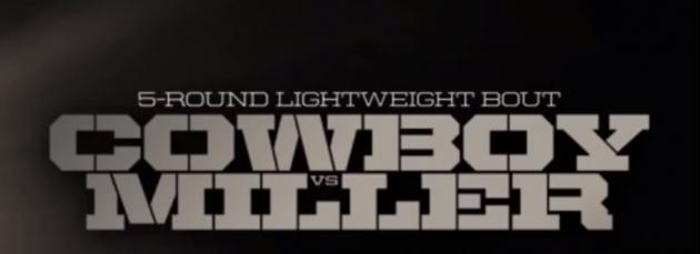 UFC Fight Night 45 – Bonusar