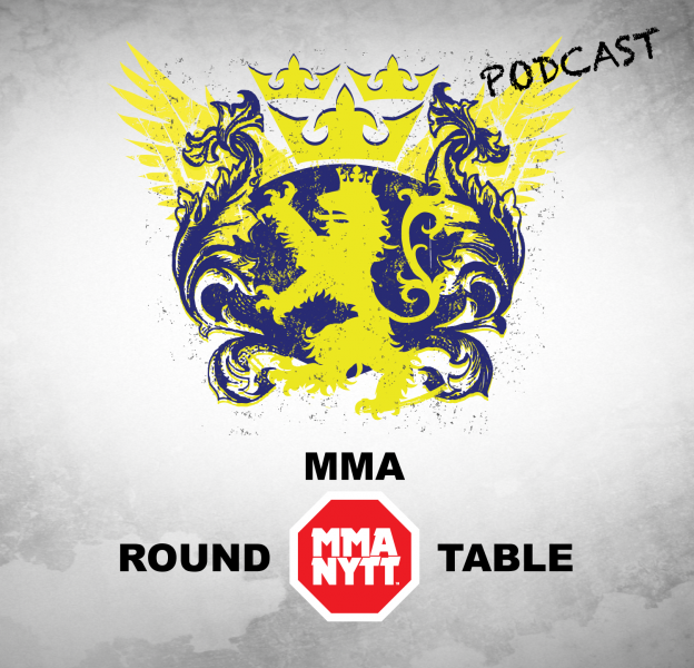 MMA-ROUND-TABLE-1---SOUND-CLOUD