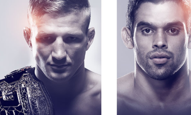 UFC-177_Dillashaw_Barao_EventFeature