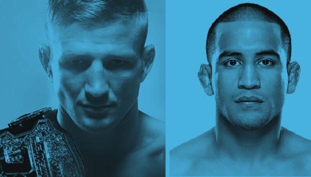 UFC_177_Dillashaw_Soto