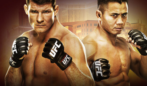 ufc-fight-night-48-Bisping_Le_EventFeature
