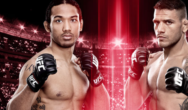 ufc-fight-night-49-henderson_dos-anjos_EventFeature