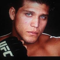 Brian Ortega ber om ursäkt för sitt steroid-användande