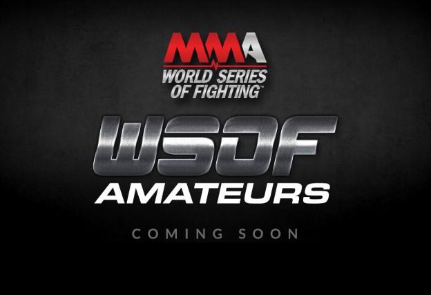 wsof-amateur-logo