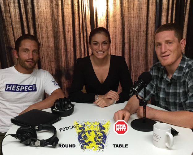 MMA-ROUND-TABLE-5