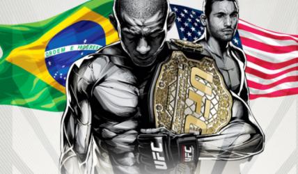 UFC179_Aldo_Mendes_EventFeature