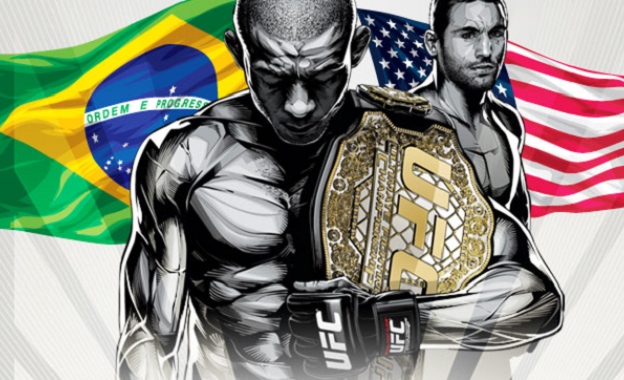UFC179_Aldo_Mendes_EventFeature