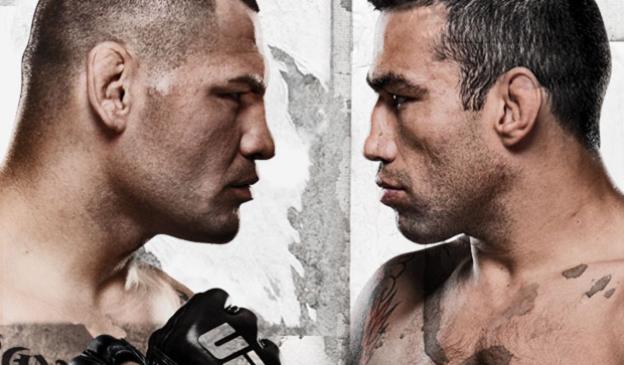 UFC180_Velasquez_Werdum_EventFeature