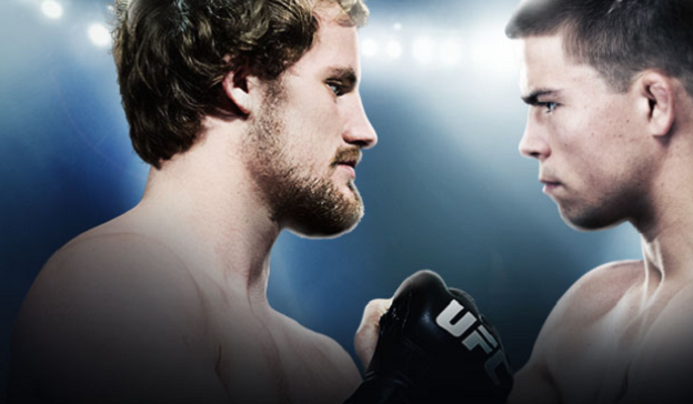 ufc-fight-night-53_stockholm_Nelson_Story_EventFeature