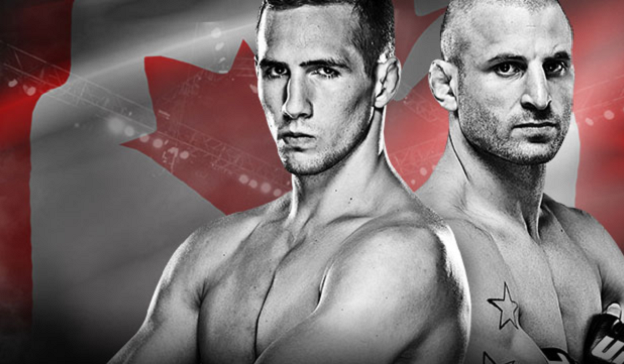 ufc-fight-night-54_MacDonald_Saffiedine_EventFeature