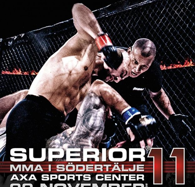 Poster-superior-challenge
