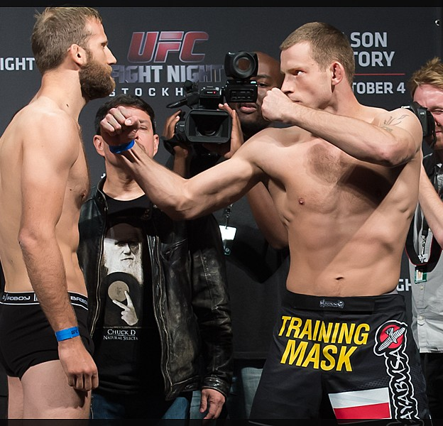 UFC_Fight_Night_53_Troeng_Jotko_Micha_Forssberg