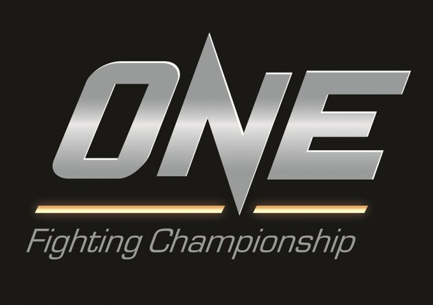 One Championship expanderar – arrangerar 24 galor nästa år