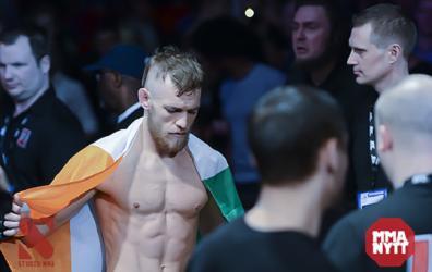 UFC-Stockholm-2013-Foto-Micha-Forssberg-8-Conor-McGregor