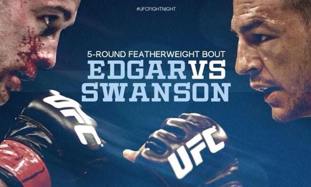 UFC_Fight_Night_57_edgar_swanson